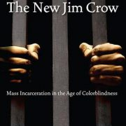booksreddit.com:The New Jim Crow:  Mass Incarceration in the Age of Colorblindness