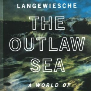 booksreddit.com:The Outlaw Sea: A World of Freedom