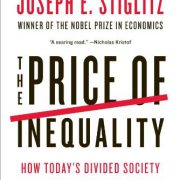 booksreddit.com:The Price of Inequality: How Today's Divided Society Endangers Our Future