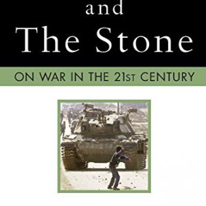 booksreddit.com:The Sling and the Stone: On War in the 21st Century (Zenith Military Classics)