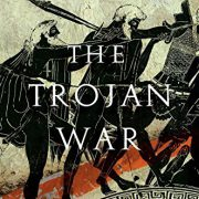 booksreddit.com:The Trojan War: A New History