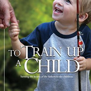booksreddit.com:To Train Up a Child