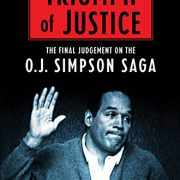 booksreddit.com:Triumph of Justice: Closing the Book on the O.J. Simpson Saga