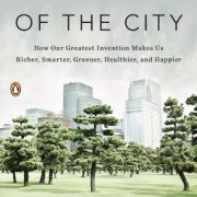 booksreddit.com:Triumph of the City: How Our Greatest Invention Makes Us Richer