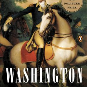booksreddit.com:Washington: A Life
