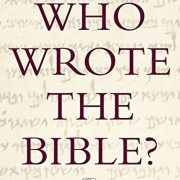 booksreddit.com:Who Wrote the Bible?