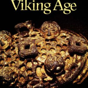 booksreddit.com:Women in the Viking Age