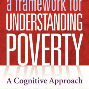 booksreddit.com:A Framework for Understanding Poverty; A Cognitive Approach