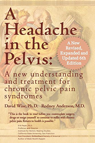 booksreddit.com:A Headache in the Pelvis