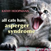 booksreddit.com:All Cats Have Asperger Syndrome