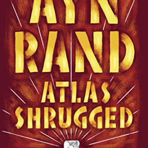 booksreddit.com:Atlas Shrugged