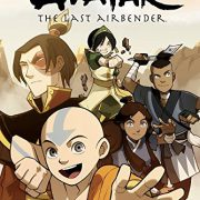 booksreddit.com:Avatar: The Last Airbender: The Promise
