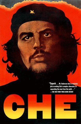 booksreddit.com:Che Guevara: A Revolutionary Life