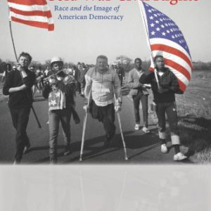 booksreddit.com:Cold War Civil Rights: Race and the Image of American Democracy (Politics and Society in Modern A...