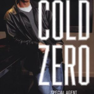 booksreddit.com:Cold Zero: Inside the FBI Hostage Rescue Team