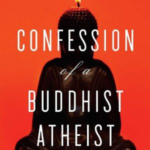 booksreddit.com:Confession of a Buddhist Atheist