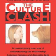 booksreddit.com:Culture Clash: A New Way Of Understanding The Relationship Between Humans And Domestic Dogs