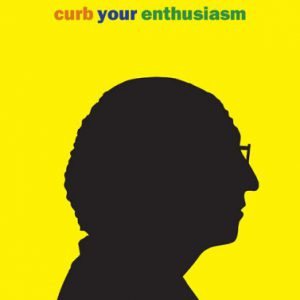 booksreddit.com:Curb Your Enthusiasm: The Book