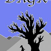 booksreddit.com:Dagr (The Other Side of Night Book 1)