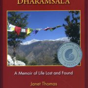 booksreddit.com:Day Breaks Over Dharamsala: A Memoir of Life Lost and Found