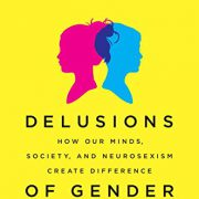 booksreddit.com:Delusions of Gender: How Our Minds