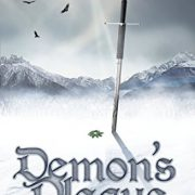 booksreddit.com:Demon's Plague
