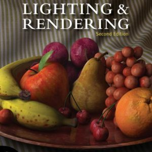 booksreddit.com:Digital Lighting and Rendering (2nd Edition)