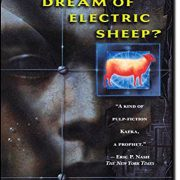 booksreddit.com:Do Androids Dream of Electric Sheep?