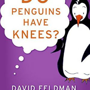 booksreddit.com:Do Penguins Have Knees? An Imponderables Book