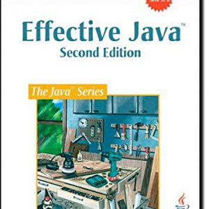 booksreddit.com:Effective Java (2nd Edition)
