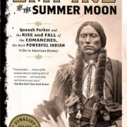 booksreddit.com:Empire of the Summer Moon: Quanah Parker and the Rise and Fall of the Comanches