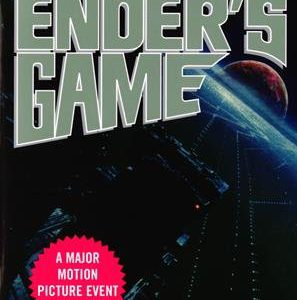 booksreddit.com:Ender's Game (The Ender Quintet)