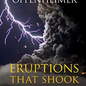 booksreddit.com:Eruptions that Shook the World