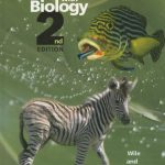 Exploring Creation with Biology (Textbook Only)