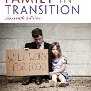 booksreddit.com:Family in Transition (16th Edition)