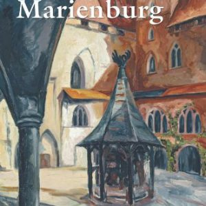 booksreddit.com:Farewell Marienburg