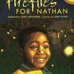Fireflies for Nathan (Picture Puffins)