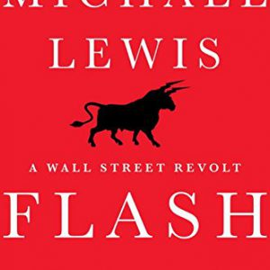 booksreddit.com:Flash Boys