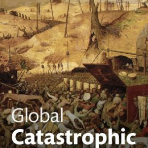 booksreddit.com:Global Catastrophic Risks