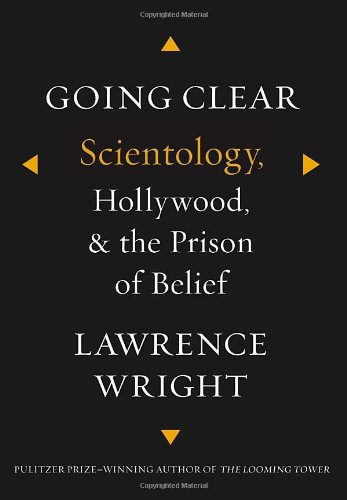 booksreddit.com:Going Clear: Scientology