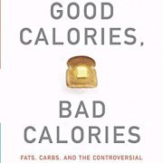 booksreddit.com:Good Calories