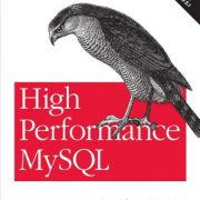 booksreddit.com:High Performance MySQL: Optimization