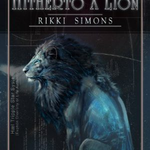 booksreddit.com:Hitherto a Lion