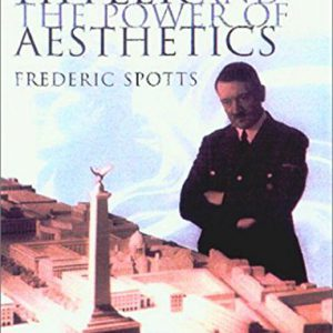 booksreddit.com:Hitler and the Power of Aesthetics