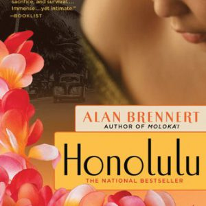 booksreddit.com:Honolulu