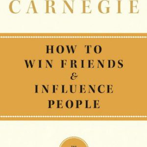 booksreddit.com:How To Win Friends and Influence People