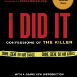 If I Did It: Confessions of the Killer