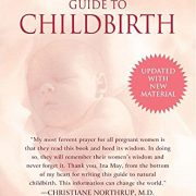booksreddit.com:Ina May's Guide to Childbirth