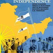 booksreddit.com:India's Struggle for Independence