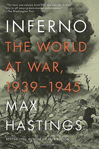 booksreddit.com:Inferno: The World at War